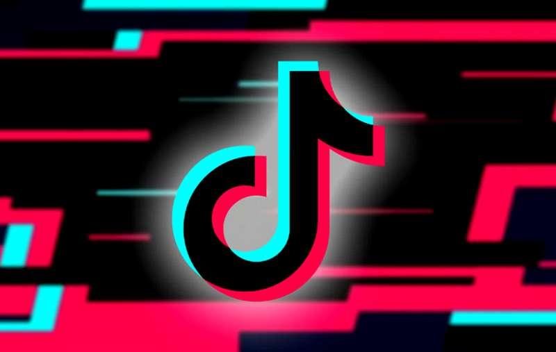 Lagu TikTok Paling Populer dan Viral (hhsadvocate.com)