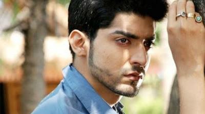 Biodata Gurmeet Choudhary Pemeran Yash Suraj Pratap Sindhia di Punar Vivah