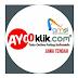 Lowongan Kerja Marketing/Sales di PT. Airmas Sinergi Informatika - Ex Karesidenan Semarang, Kedu, Pati, Pekalongan dan Banyumas