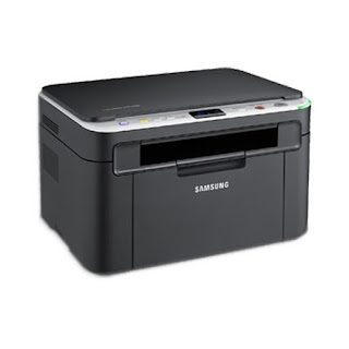samsung-scx-3208-software-and-driver