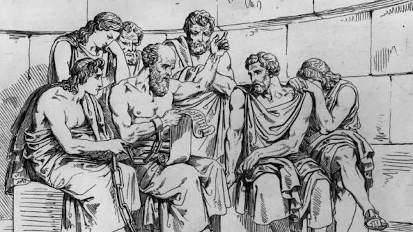 El desafío de toda gran filosofía | por Friedrich Nietzsche