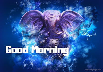 good morning images best