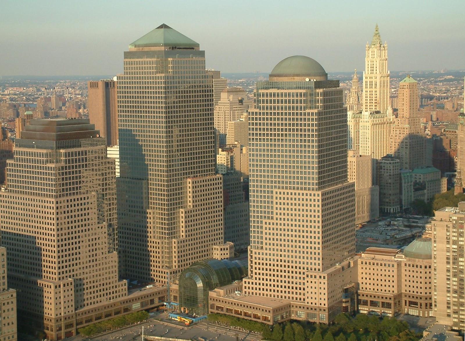 Todo Nueva York Puntos De Inters 6