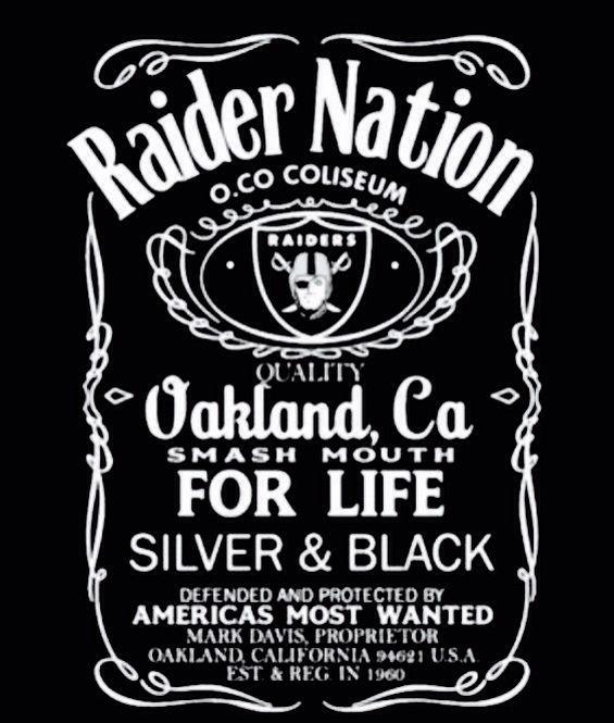 f2451d82 RaiderLegend: Raiders Rewards Points Pays