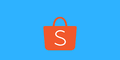 Cara Top Up ShopeePay Dari Bank Mandiri