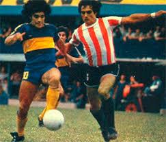 Torneo Metropolitano 1981 | Campaña | Instituto