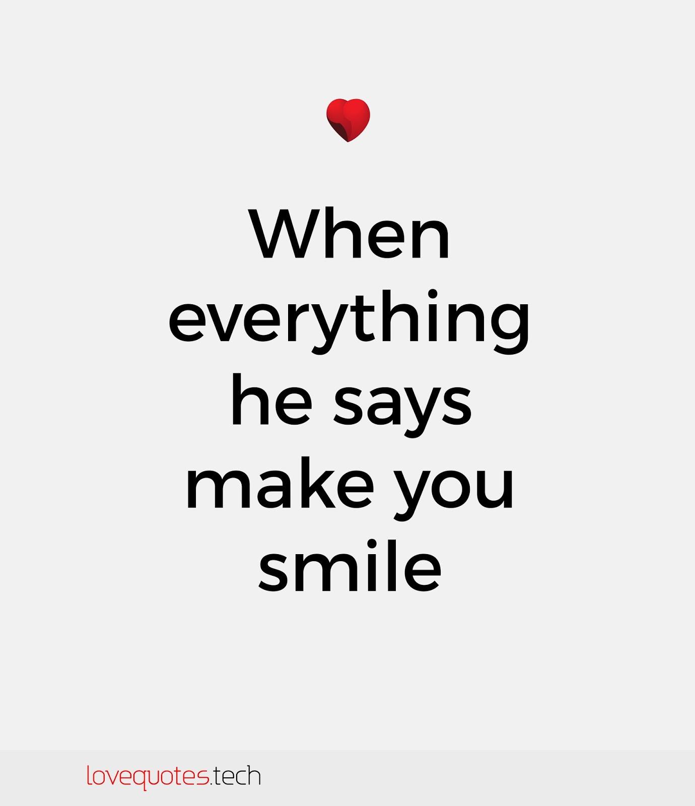Smile poems and quotes - Smile Poems And Quotes 45