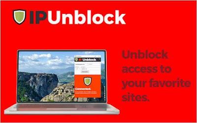 تحميل, اضافة, VPN, لفتح, المواقع, المحجوبة, على, متصفح, كروم, IP ,Unblock ,Free ,VPN