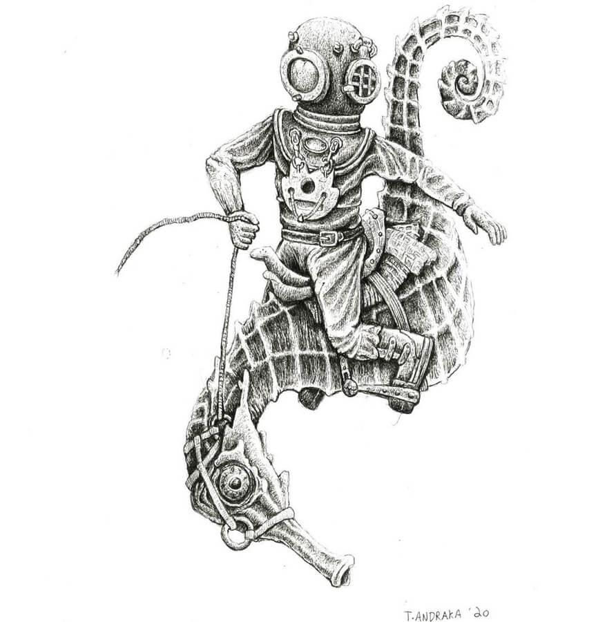 07-Seahorse-rodeo-Tim-Andraka-www-designstack-co