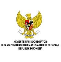Logo Kementerian Koordinator Bidang Perekonomian