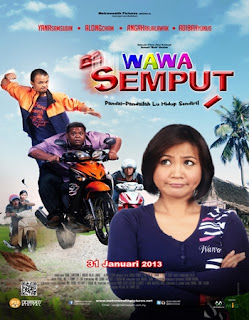download wawa semput 2012,wawa semput download,free download wawa semput the movie, wawa semput, download percuma wawa semput mediafire, wawa semput rapidshare download, wawa semput turbobit download, sinopsos wawa semput, muat turun wawa semput 2013
