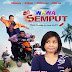 Download Wawa Semput 2012 Malay Movie