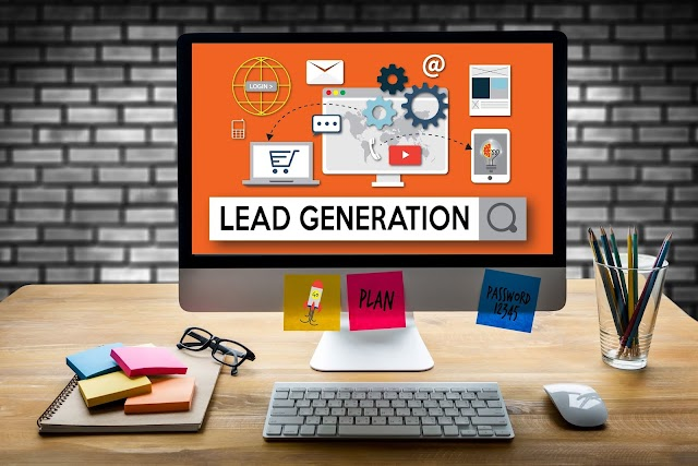 How Can Having An Email Lead List Help You in Boosting Sales?
