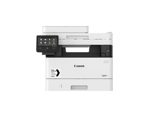 canon-i-sensys-mf443dw-driver-printer