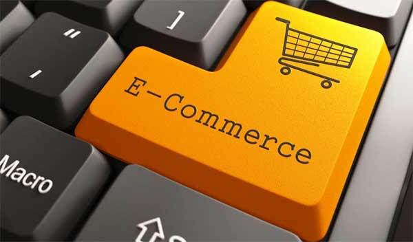 Peningkatan Trend e-Commerce (Perdagangan Elektronik)