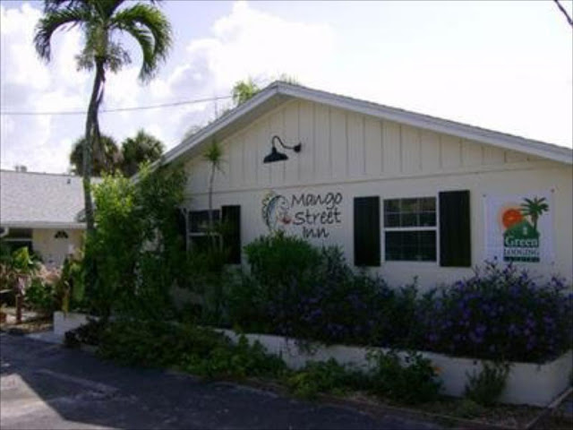 Idyllic lodging on Fort Myers Beach, Florida, you are going to love Mango Street Inn Bed & Breakfast! The Mango Street Inn offers a gracious, warm atmosphere, on-site management, and unending hospitality.