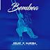 Audio | Aslay x Alikiba - Bembea | Download