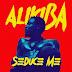 AUDIO | Alikiba - Seduce Me | Download