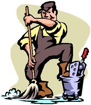 National Custodian Day Wishes Images