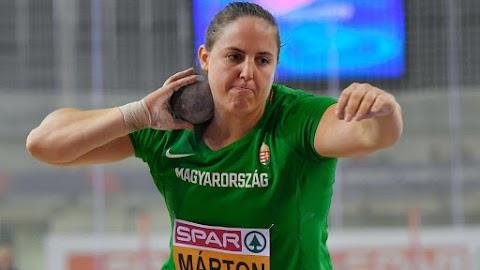 Gyulai Memorial: világ- és Európa-bajnok dobóatléták is érkeznek