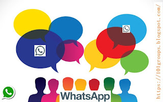Best WhatsApp Group Link Collection 2020