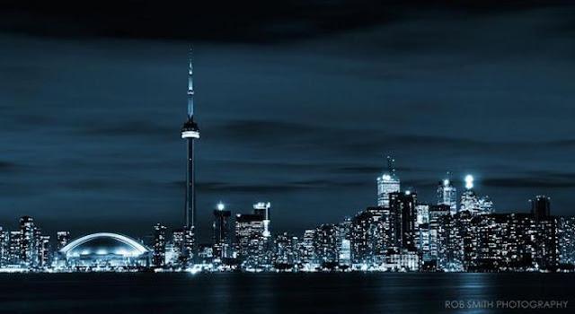Наш Дом - Торонто, Канада