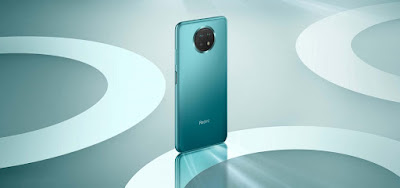 xiaomi-rdmi-note-9-5g-three-rear-cameras