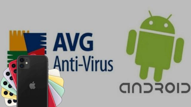 تحميل تطبيق AVG AntiVirus 2020 للاندرويد مجاناً برابط مباشر  Download AVG