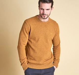 Fashion Jumper khasmir