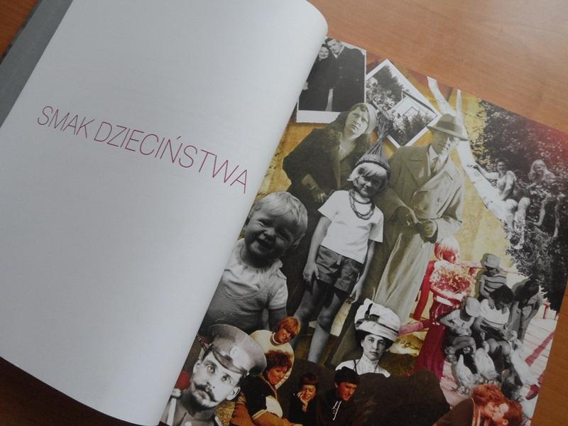 Blog Lifestylowo Książkowy Dom Pełen Smaku Basia Ritz