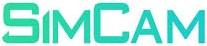 Store.simcam.ai Coupon Code (2020 / 2021) | Sim Cam Store Promo Code | Sim Cam Store Discount Code