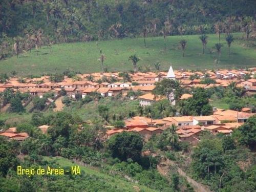 Brejo de Areia Maranhão fonte: 1.bp.blogspot.com
