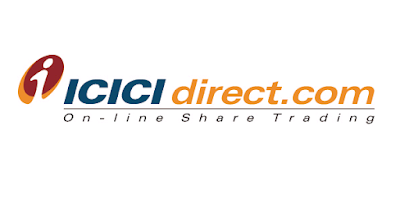 ICICI Direct Forex Trading Platform in India