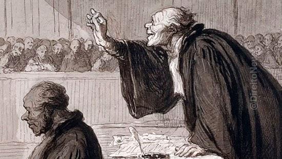 absolvicao clemencia tribunal juri jurado soberano
