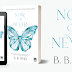 "Recensione: ""NOW OR NEVER"" (Love Rivals in Blackwood, 2) di B.B. Reid"