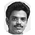 Manoj_Alappuzha_image