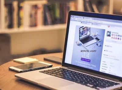 Ingin Kerja Online? Berikut Hal Penting Yang Harus Diketahui