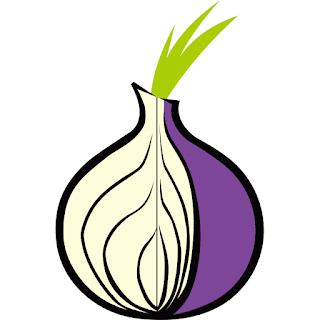 洋蔥瀏覽器下載 - Tor Browser 匿名瀏覽器