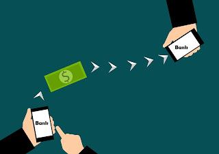 KELEBIHAN DAN KEKURANGAN INTERNET BANKING YANG PERLU DIKETAHUI
