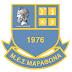 ΑΝΑΚΟΙΝΩΣΗ ΜΕΣΜΑ(Μορφωτικός Εκπολιτιστικός Σύλλογος Μαραθώνος Αττικής)