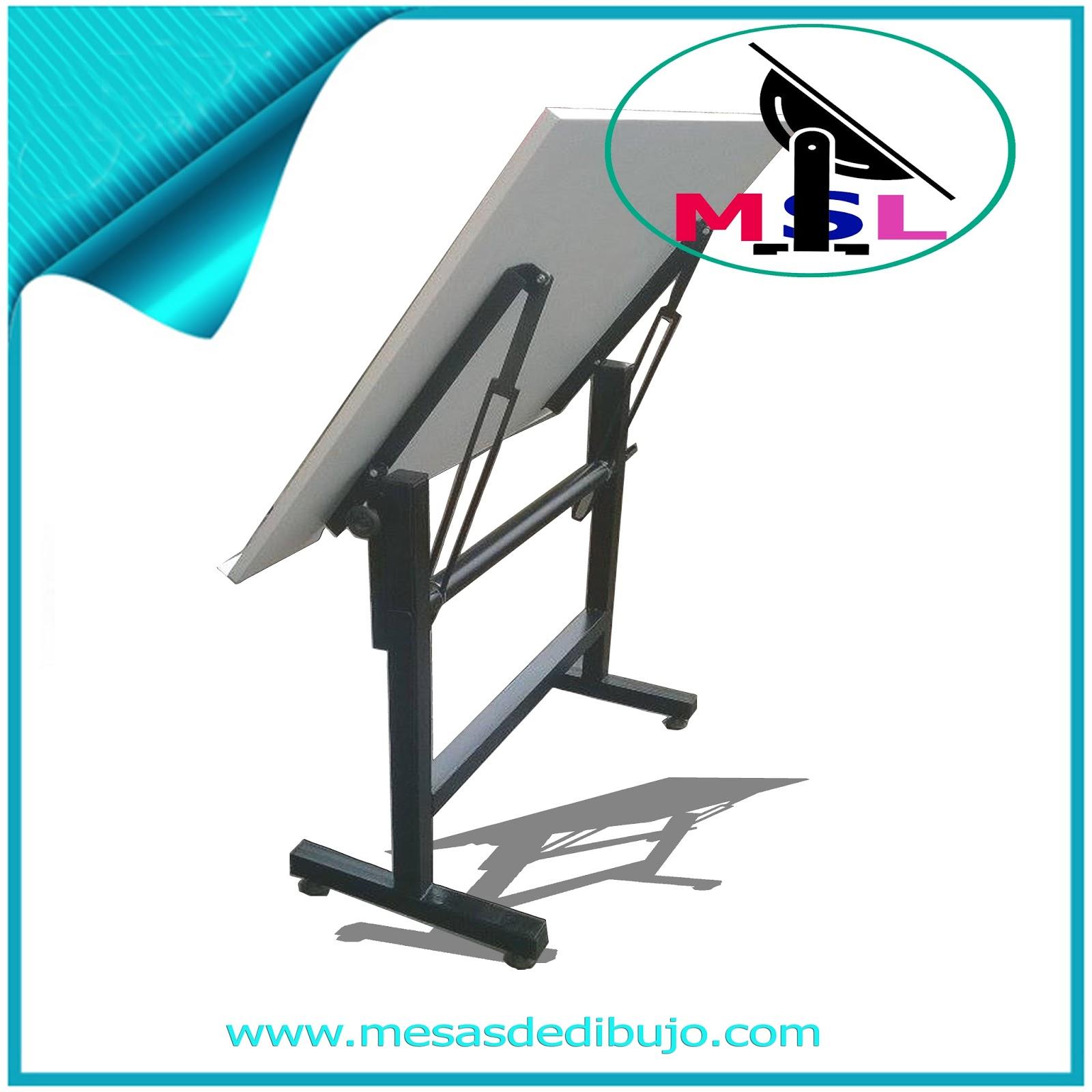Mesa De Dibujo Mesa De Arquitectura Premium Estudiante