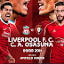 Prediksi Bola Liverpool Vs Osasuna – 10 Agustus 2021