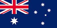 Australia      AUS