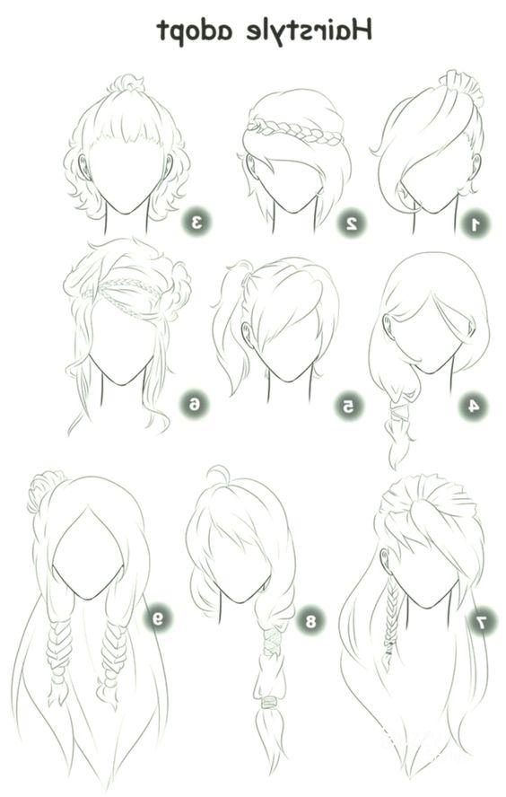 ► Peinados para ninas faciles - BY : QUEEN 11:11