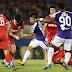 Bình Dương - Hà Nội: Derby Việt Nam ở chung kết Cup C2 Châu Á