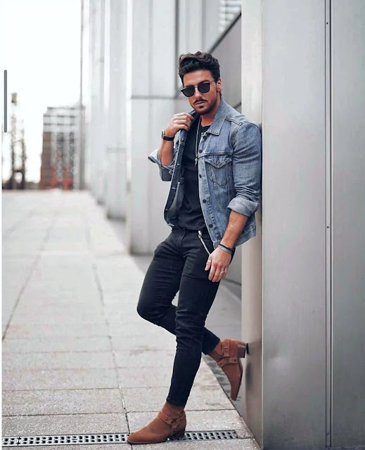 Best WhatsApp DP For Boys, Images Download