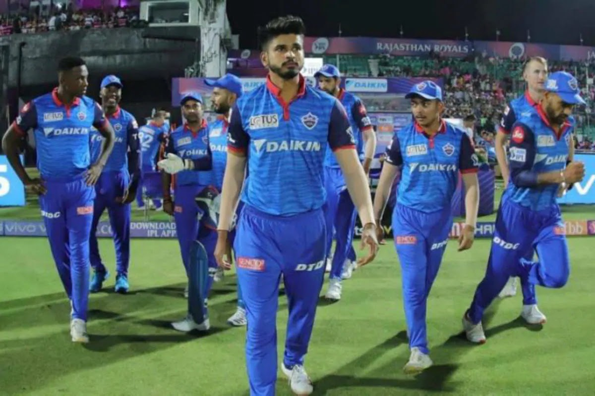 IPL 2020, DC vs RCB:, मुझे बाद में दोष नहीं देना, आर अश्विन ने vs 2020 का पहला और अंतिम मैच दिया '