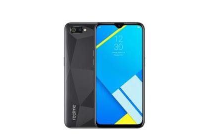 Mau cari Smartphone Android dengan Baterai super Awet ???