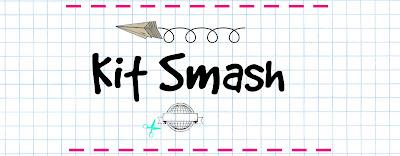 http://www.benditoscrap.com.br/2015/02/smash-mania-promocao-de-kits.html