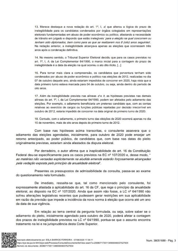 documento-4